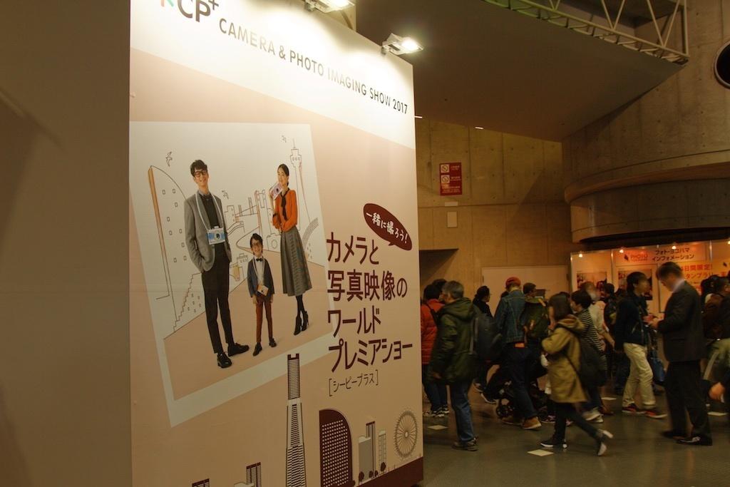 指令写真 045 あんちゃん 1.jpg