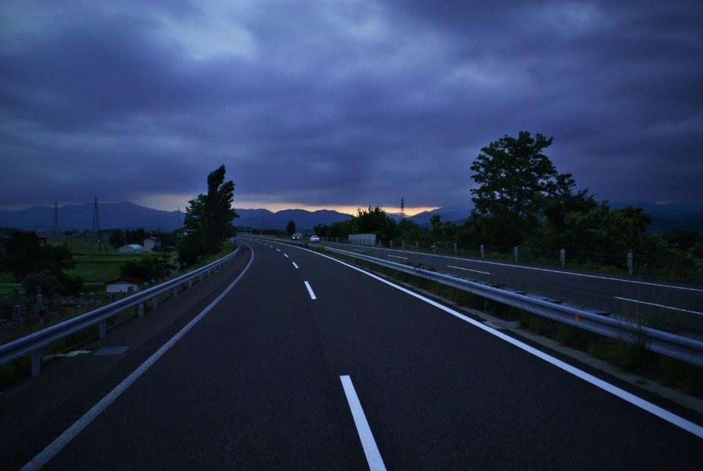 指令写真 037 山田さん 1 (1).jpg
