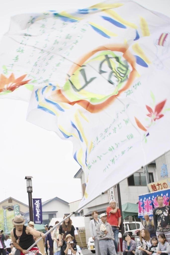 指令写真 040 山田さん 1.jpg