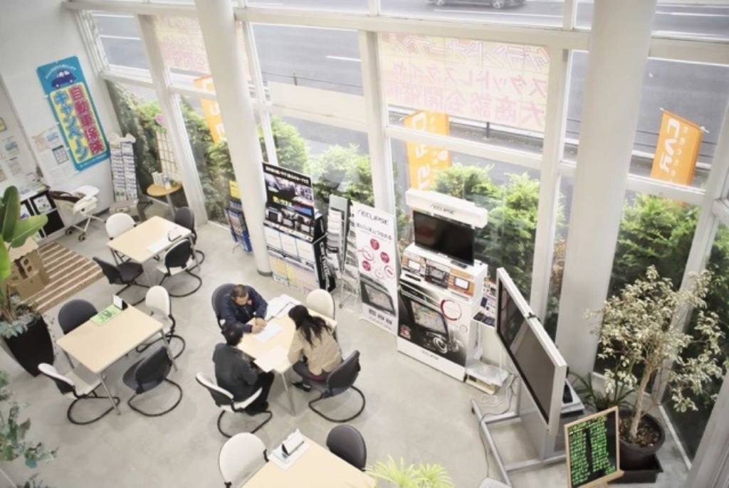 指令写真 042 山田さん 1.jpg